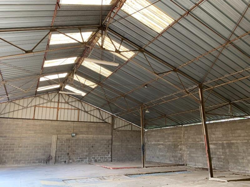 Sale building Vouneuil sous biard 630000€ - Picture 6