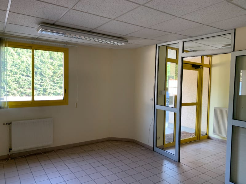 Sale building Vouneuil sous biard 630000€ - Picture 9