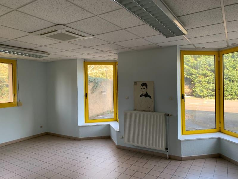 Sale building Vouneuil sous biard 630000€ - Picture 10