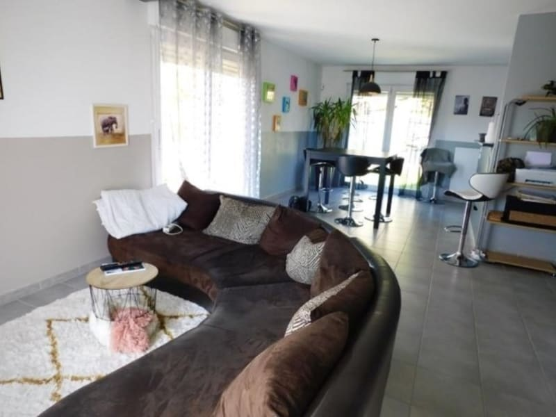 Sale house / villa Tramole 245 000€ - Picture 3