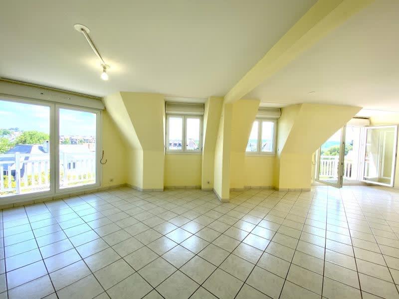 Sale apartment Blonville sur mer 590000€ - Picture 2