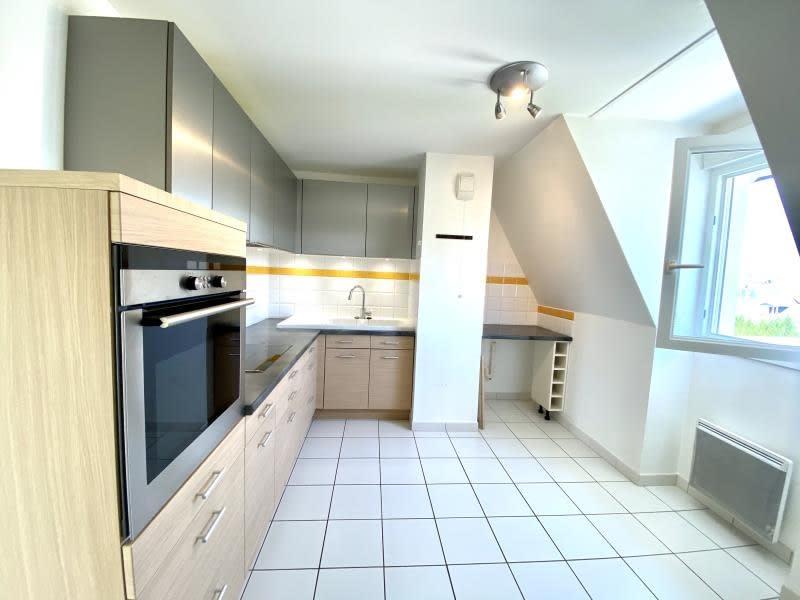 Sale apartment Blonville sur mer 590000€ - Picture 3