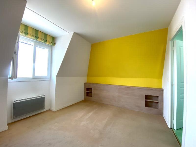 Sale apartment Blonville sur mer 590000€ - Picture 4