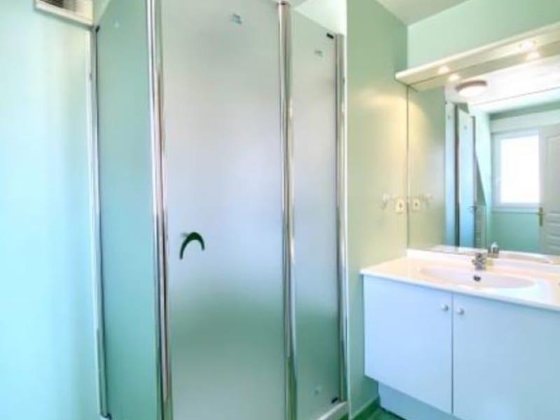 Sale apartment Blonville sur mer 590000€ - Picture 6