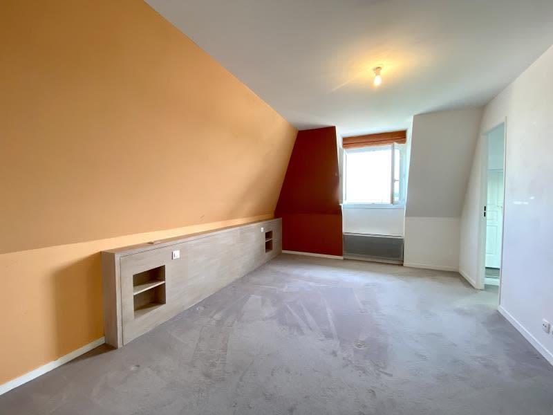 Sale apartment Blonville sur mer 590000€ - Picture 7