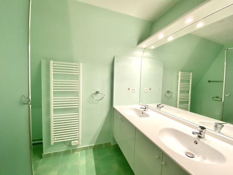 Sale apartment Blonville sur mer 590000€ - Picture 8
