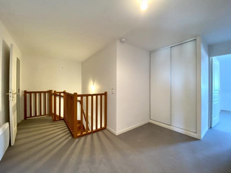 Sale apartment Blonville sur mer 590000€ - Picture 9