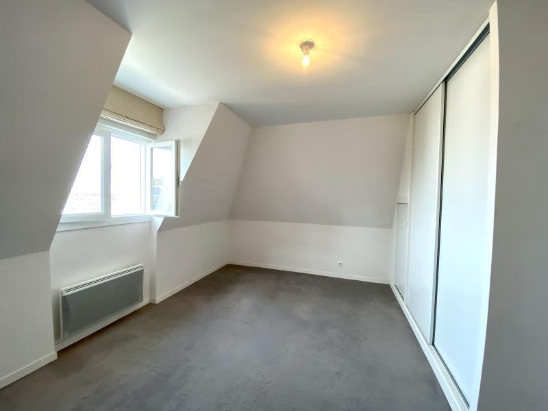 Sale apartment Blonville sur mer 590000€ - Picture 10