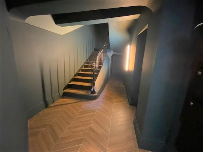 Aix En Provence - 1 pièce(s) - 28 m2 - Rez de chaussée