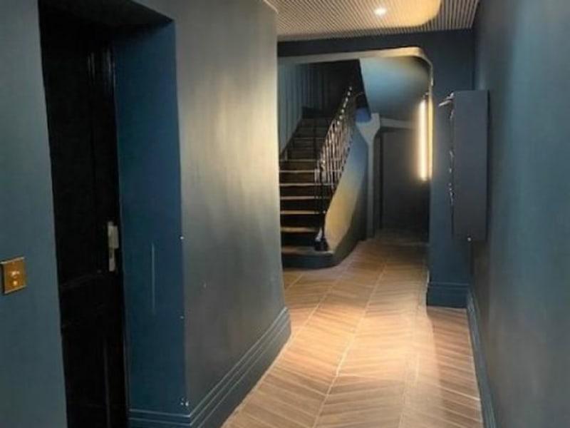 Sale apartment Aix en provence 169000€ - Picture 5
