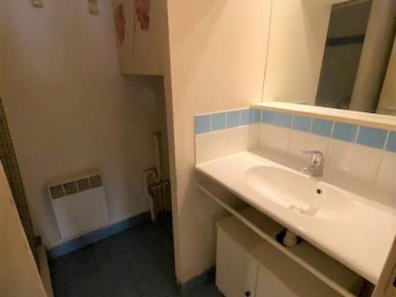 Sale apartment Aix en provence 169000€ - Picture 6