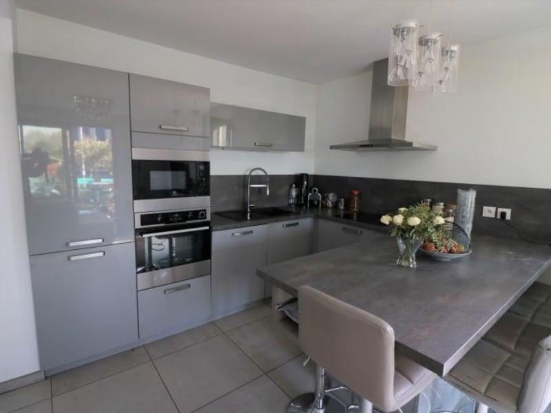 Venta de prestigio  apartamento Aix en provence 367000€ - Fotografía 3