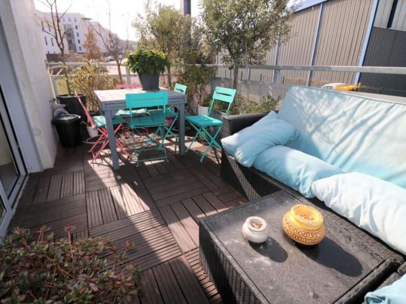 Venta de prestigio  apartamento Aix en provence 367000€ - Fotografía 7