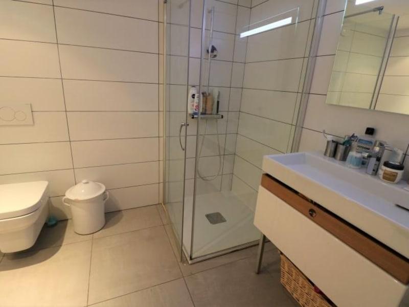 Venta de prestigio  apartamento Aix en provence 367000€ - Fotografía 8
