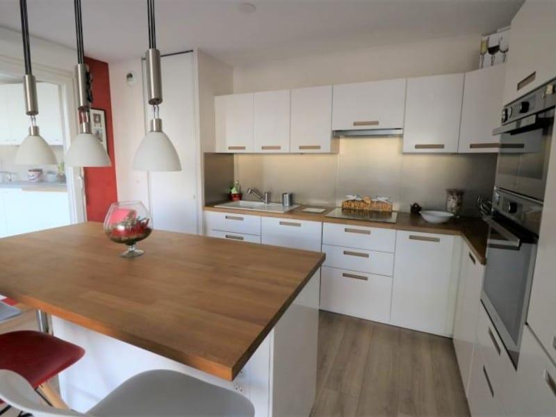 Sale apartment Aix en provence 339000€ - Picture 3
