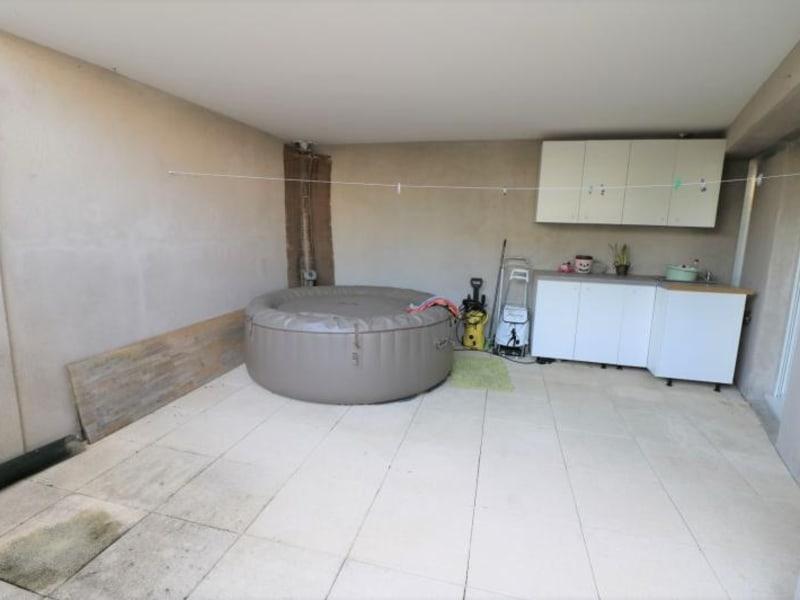 Sale apartment Aix en provence 339000€ - Picture 8