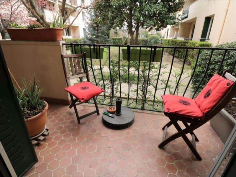 Venta  apartamento Aix en provence 299000€ - Fotografía 1