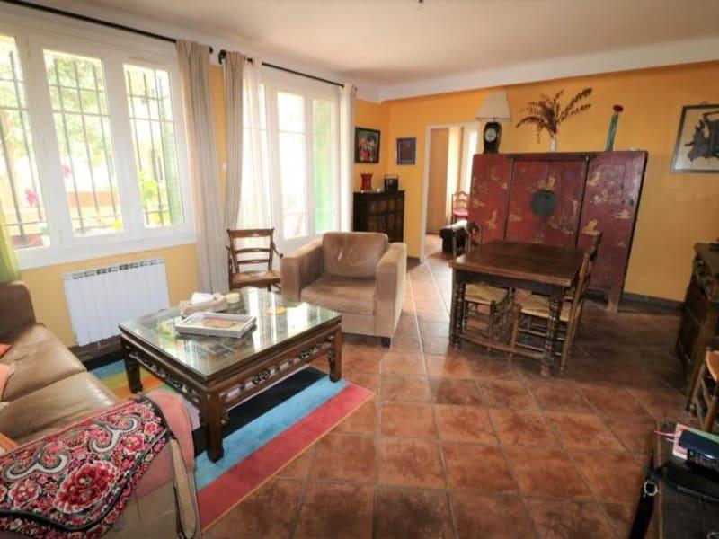 Venta  apartamento Aix en provence 299000€ - Fotografía 2