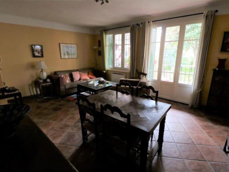 Venta  apartamento Aix en provence 299000€ - Fotografía 3
