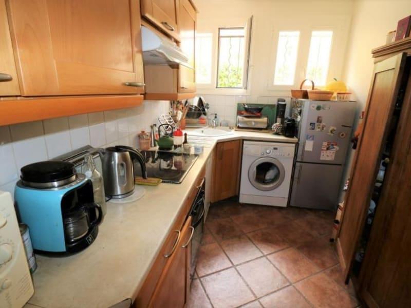 Venta  apartamento Aix en provence 299000€ - Fotografía 4
