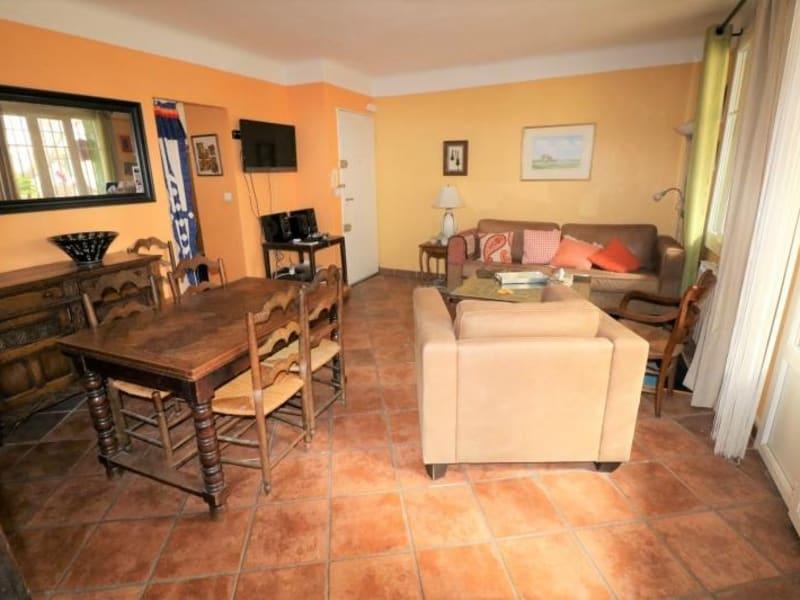 Venta  apartamento Aix en provence 299000€ - Fotografía 5