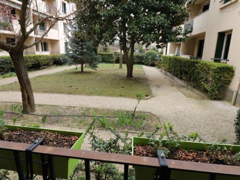 Venta  apartamento Aix en provence 299000€ - Fotografía 6