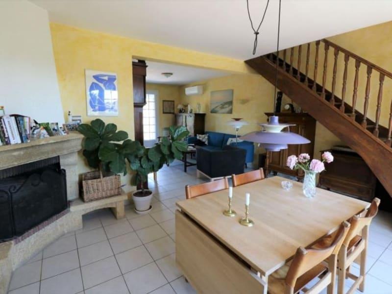 Venta  casa Lambesc 480000€ - Fotografía 5