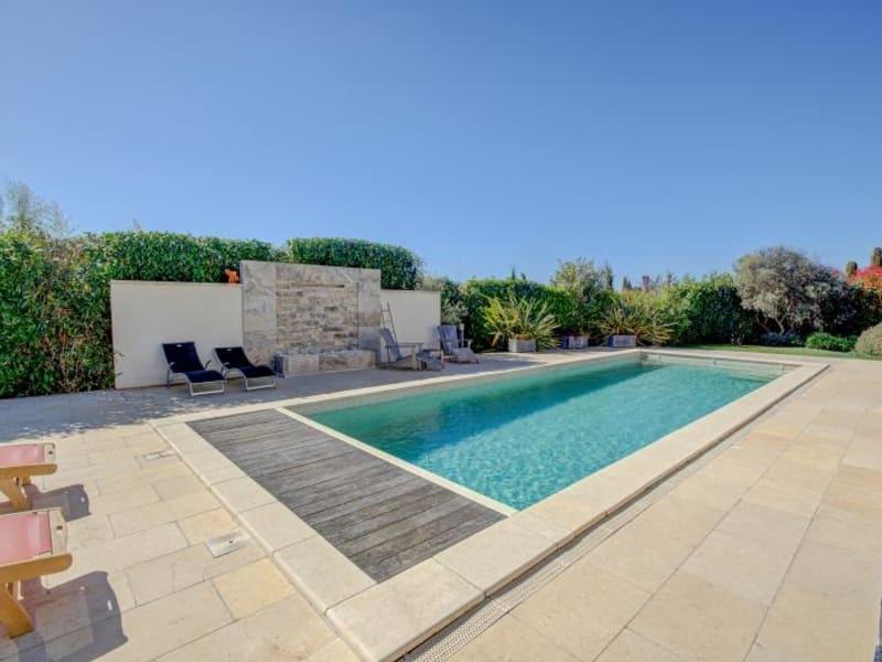 Venta de prestigio  casa Aix en provence 2250000€ - Fotografía 2