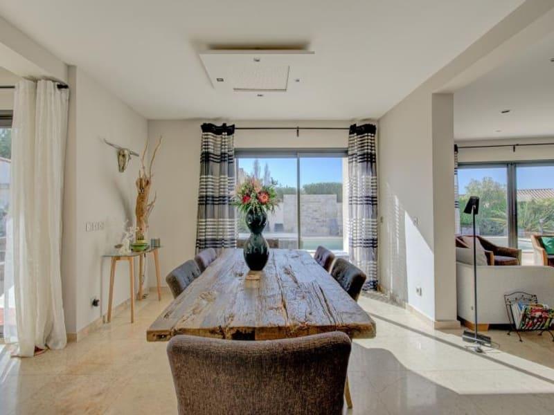 Venta de prestigio  casa Aix en provence 2250000€ - Fotografía 4