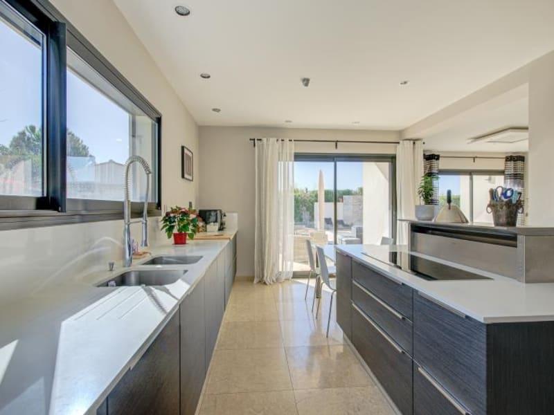 Venta de prestigio  casa Aix en provence 2250000€ - Fotografía 5
