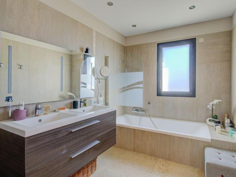 Venta de prestigio  casa Aix en provence 2250000€ - Fotografía 8