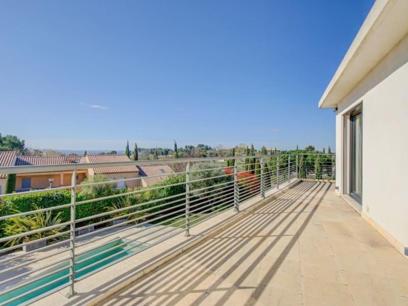 Venta de prestigio  casa Aix en provence 2250000€ - Fotografía 9