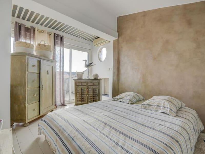 Sale house / villa Eguilles 825000€ - Picture 10