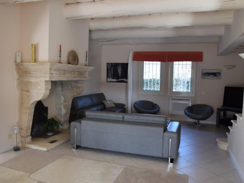 Venta  casa Eguilles 2000000€ - Fotografía 6