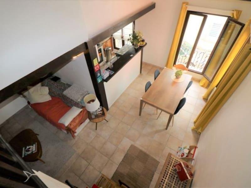 Venta  casa Eguilles 324000€ - Fotografía 2