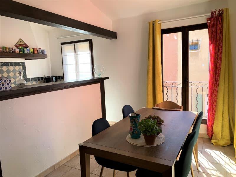 Venta  casa Eguilles 324000€ - Fotografía 4