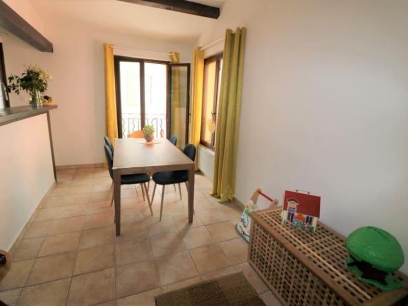 Venta  casa Eguilles 324000€ - Fotografía 5
