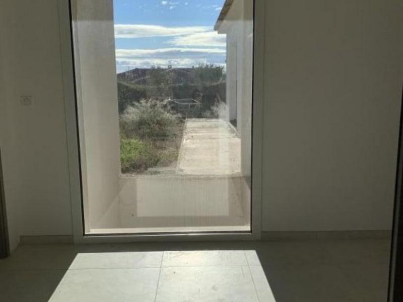 Sale house / villa Ventabren 782000€ - Picture 3