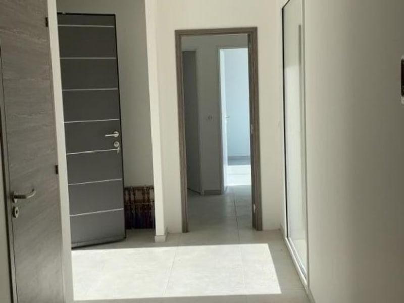 Sale house / villa Ventabren 782000€ - Picture 4