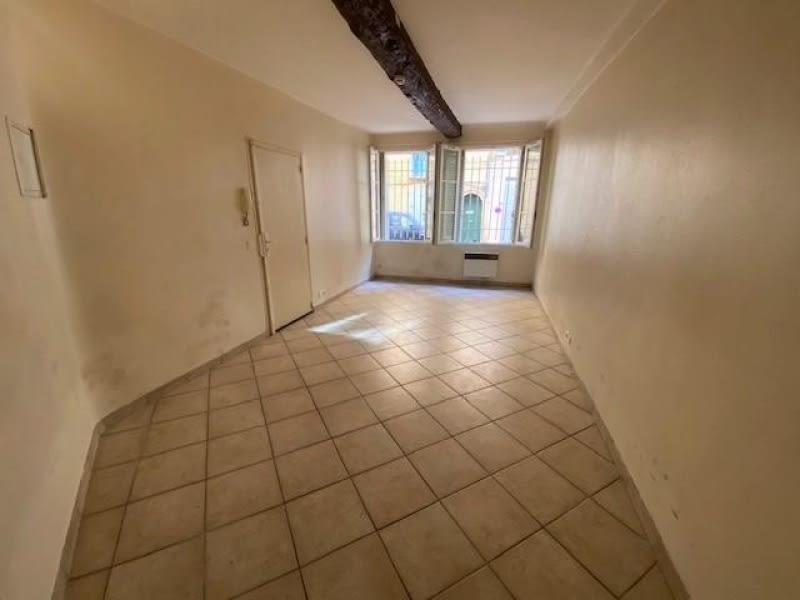 Sale empty room/storage Aix en provence 169000€ - Picture 2