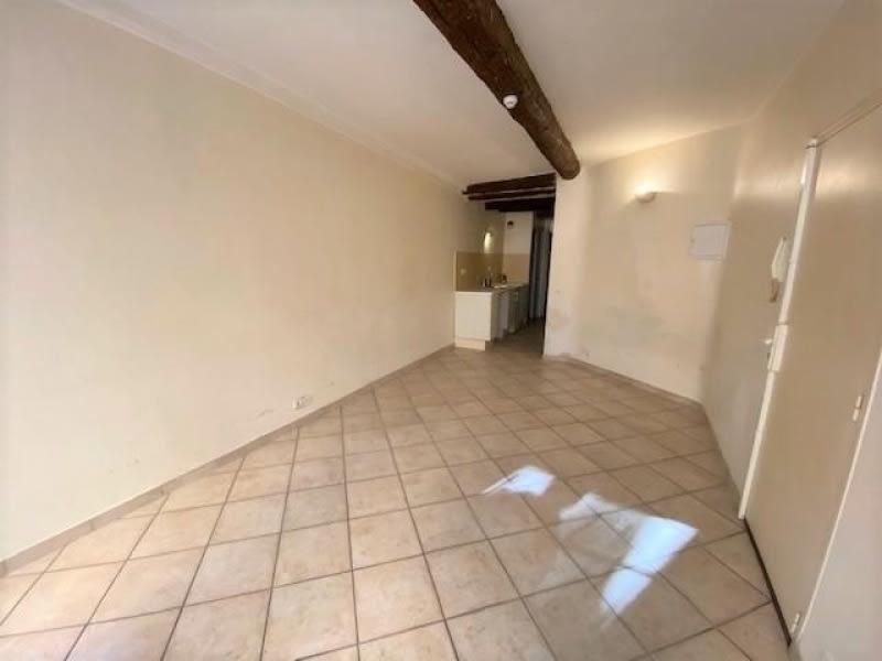 Sale empty room/storage Aix en provence 169000€ - Picture 3