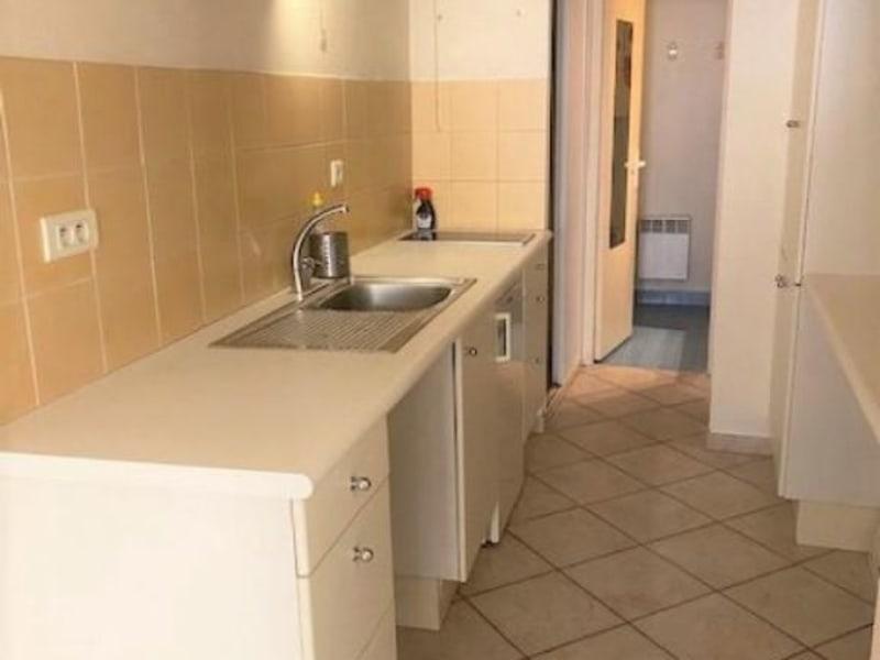 Sale empty room/storage Aix en provence 169000€ - Picture 4