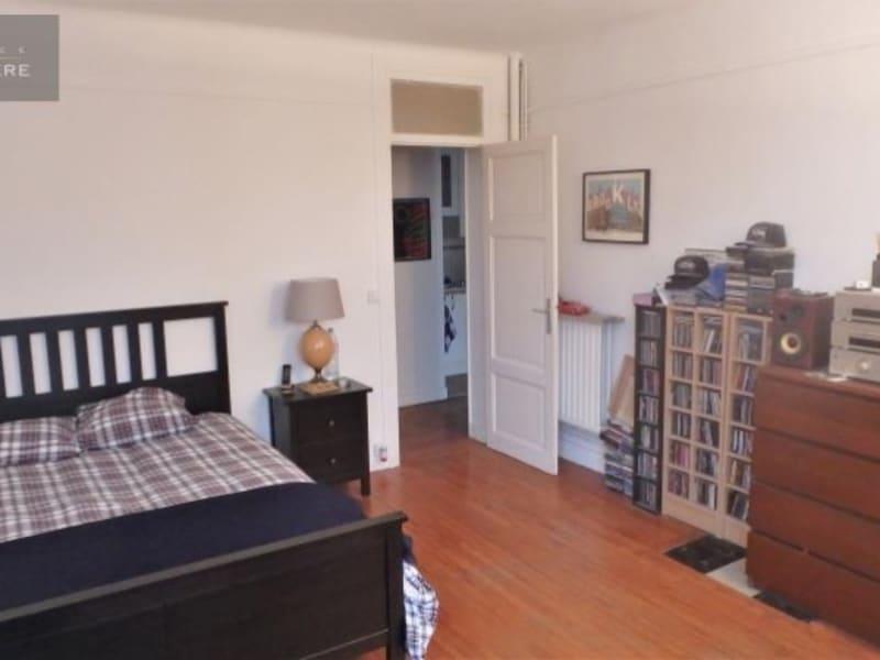 Vente appartement Suresnes 440000€ - Photo 4