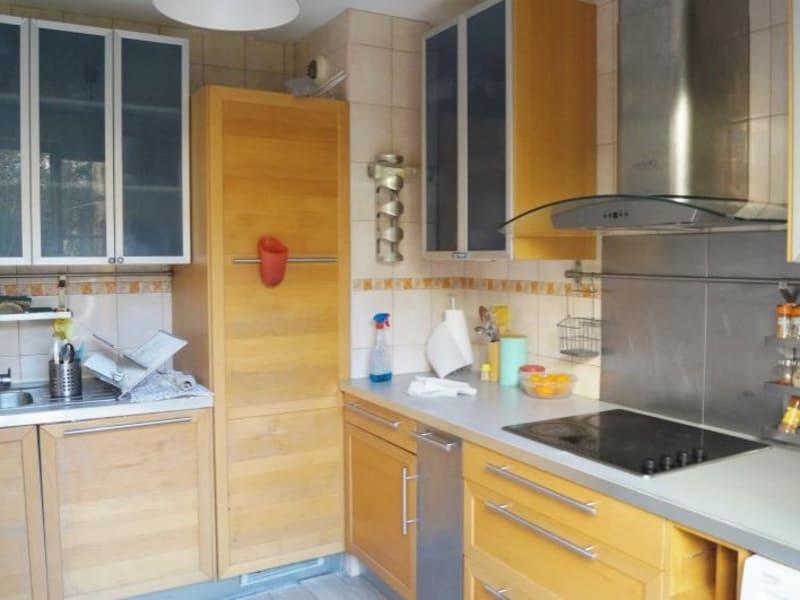 Vente appartement Sarcelles 215000€ - Photo 5