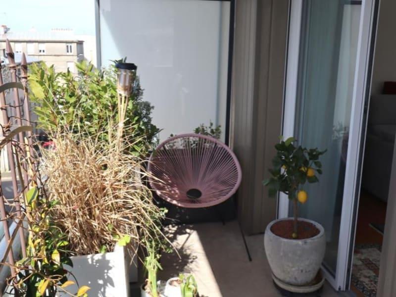 Sale apartment Brest 231000€ - Picture 4