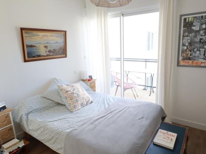 Sale apartment Brest 231000€ - Picture 5