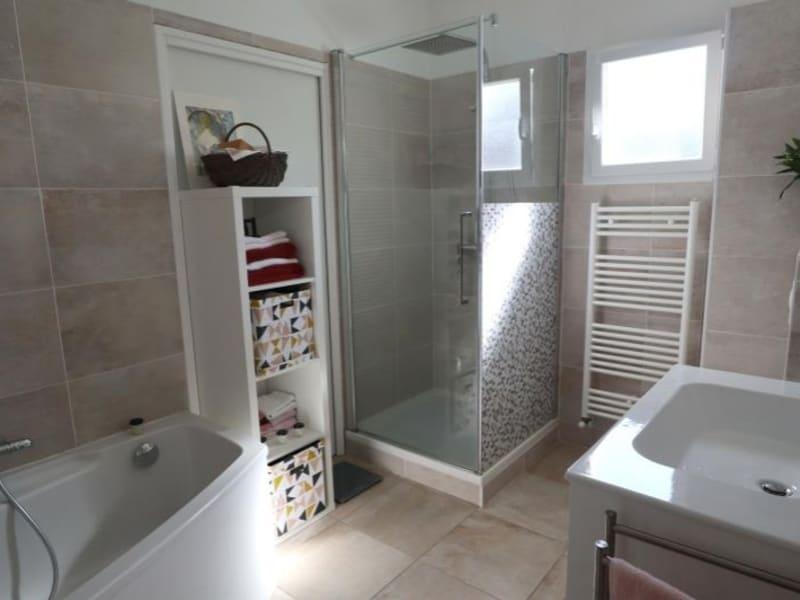 Sale apartment Brest 231000€ - Picture 6