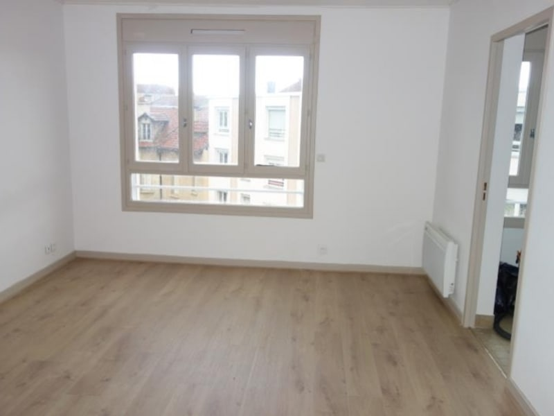 Rental apartment Roanne 405€ CC - Picture 2