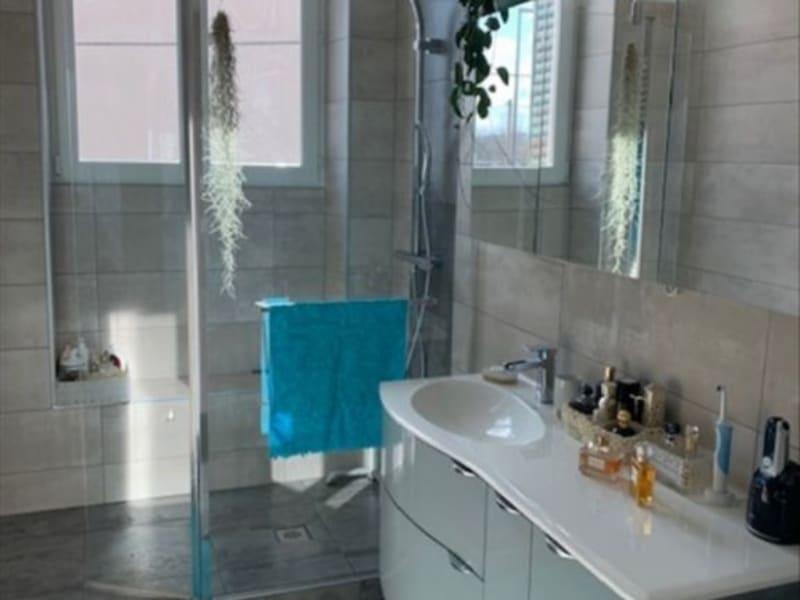 Sale house / villa Roanne 290000€ - Picture 7