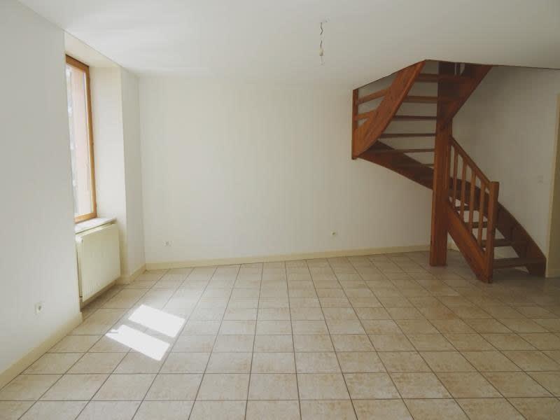 Roanne - 4 pièce(s) - 105 m2